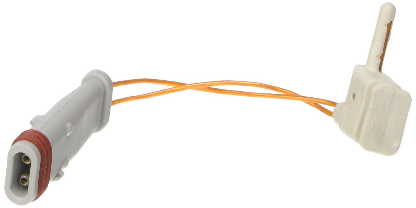 Beck Arnley 084-1514 Brake Pad Sensor Wire