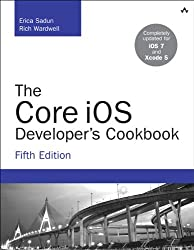 The Core iOS Developer's Cookbook (Developer's Library)