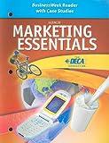 Marketing Essentials, BusinessWeek Reader with Case Studies, , 0078780446
