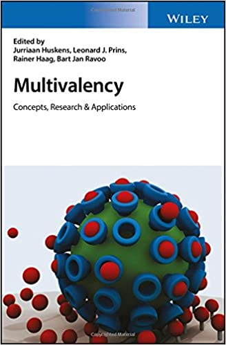 Download multivalency concepts research and applications full download multivalency concepts research and applications full online rita peterson ebook34 fandeluxe Choice Image