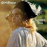 Seventh Tree [Importado]