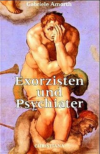 exorzisten-und-psychiater