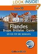 Flandes En