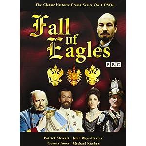 Fall of Eagles (2006)