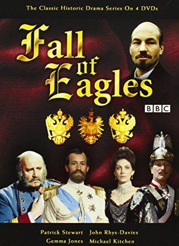 (Fall of Eagles)