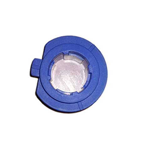 Bombilla LED para faros H7 Collar para bombillas LED H7