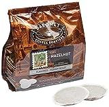 baronet coffee pods - Baronet Coffee Hazelnut Coffee Pods Bag, 54 Count
