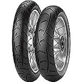 Metzeler Tourance Next Rear Tire - 130/80R-17 130/80-17 2491100