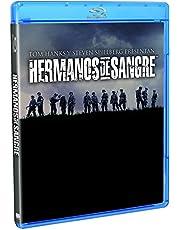 Hermanos De Sangre (HBO)