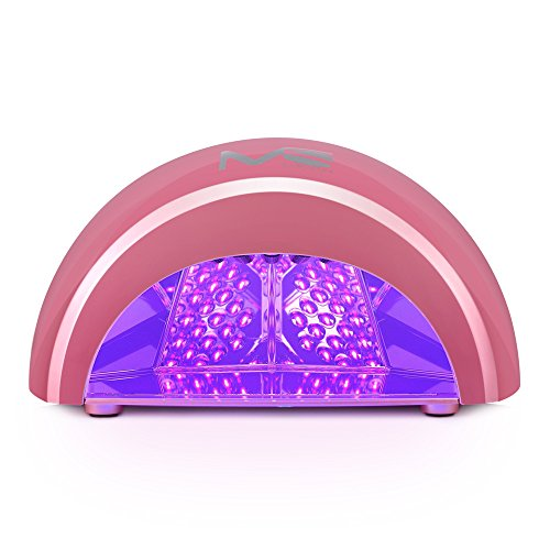 Opi Professional Led Light