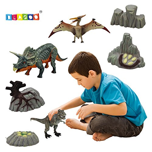 blagoo-dinosaur-toys-with-moving-parts-3-figures-up-to-94-inches-set-10