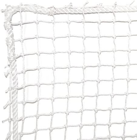Dynamax Sports Impact Barrier 10X15 ft product image