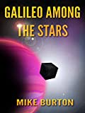 Galileo Among the Stars