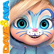 Dave and Ava Nursery Rhymes and Baby Songs, Vol. 2