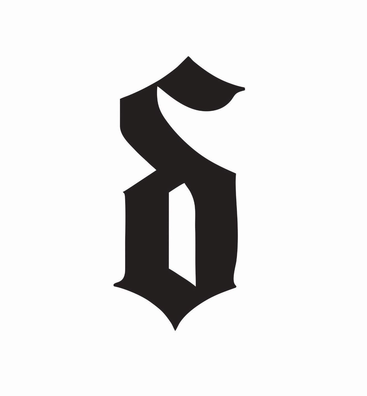 Shinedown Music Band Vinyl Die Cut Car Decal Sticker-FREE SHIPPING