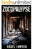 Zocopalypse