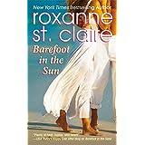 Barefoot in the Sun (Barefoot Bay, 3)