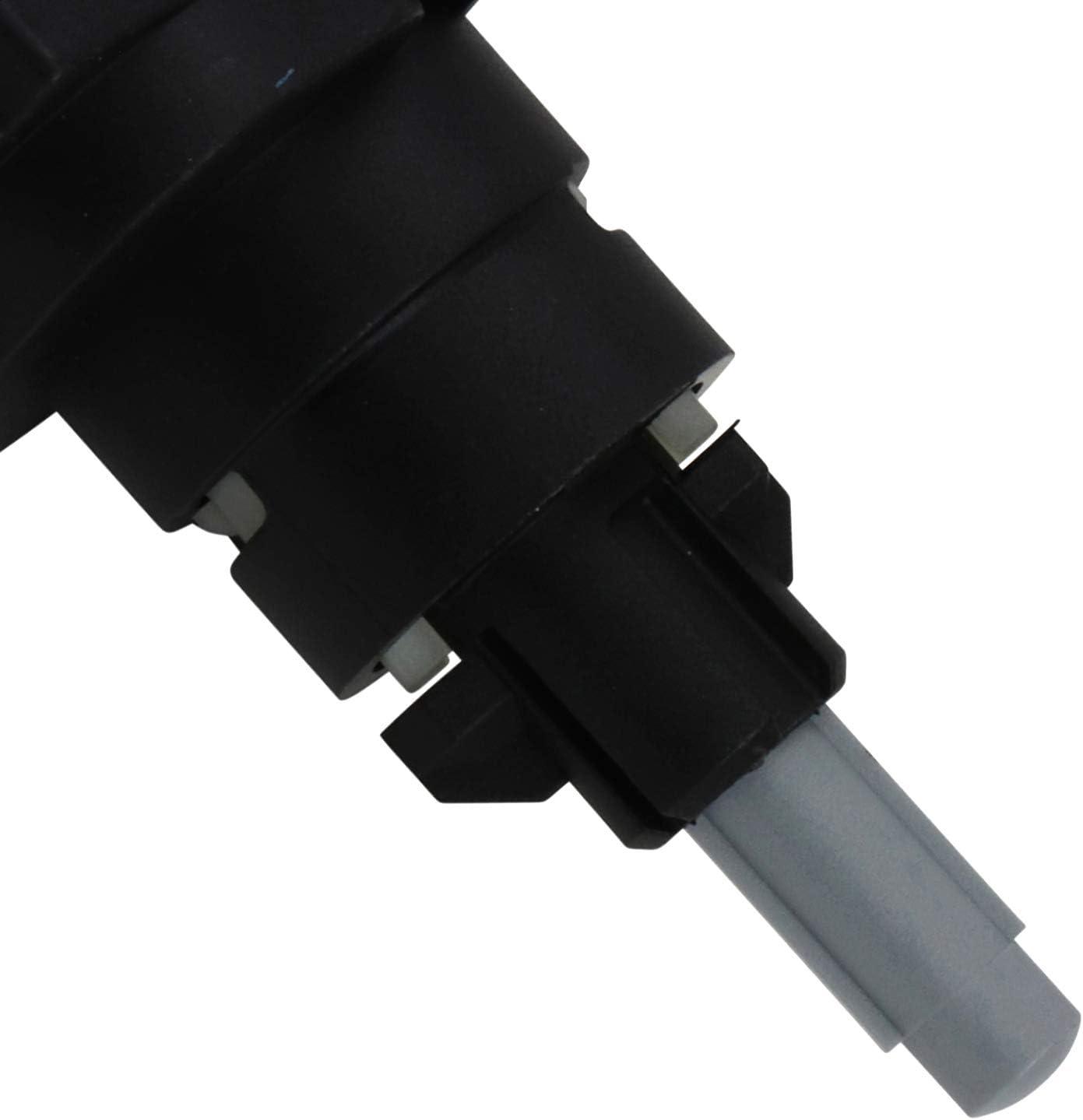 D/&D PowerDrive 5VX460 V Belt Rubber 5//8 x 46 OC