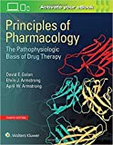 [1451191006] [9781451191004] Principles of Pharmacology: The Pathophysiologic Basis of Drug Therapy 4th North American Edition-Paperback