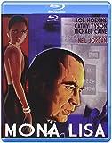 Mona Lisa [ Blu-Ray, Reg.A/B/C Impo