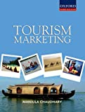 Tourism Marketing (Oxford Higher Education)