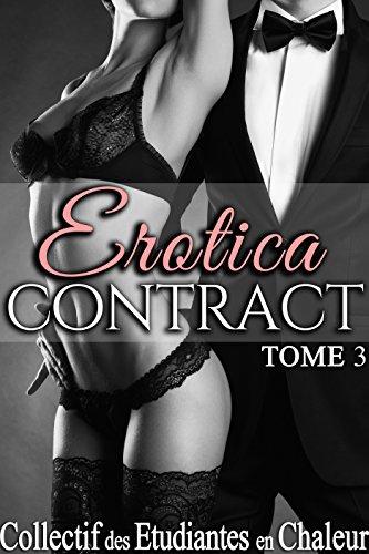 Erotica Contract