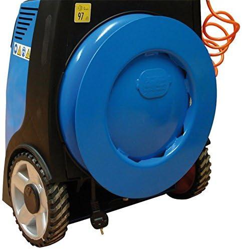 Güde Compressor Airpower 290 08 35 50088 Baumarkt