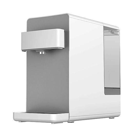 Dispensadores de agua caliente Intelligent purificador de ...