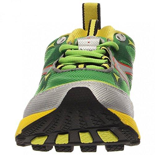 Newton-Terra-Momentum-Mens-Trail-Running-Shoes-US-95-medium
