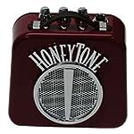 Danelectro N10B Honey Tone Mini Amp i...