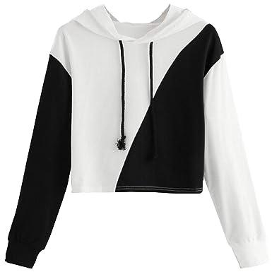 Femme augergine UnisexeNoir Ixs 38 Black Hoody Brand CasualAdultes 2WEDHYI9
