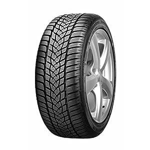 goodyear ultra grip performance 2 winter radial tire 245 45r17 99v automotive. Black Bedroom Furniture Sets. Home Design Ideas