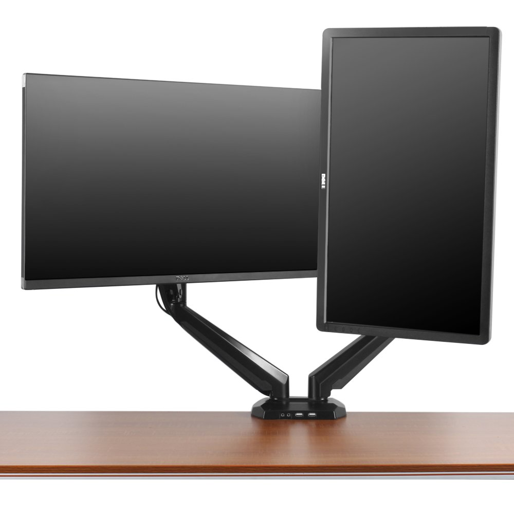 Computer Monitor Stand For Desk Computer Monitor Stand