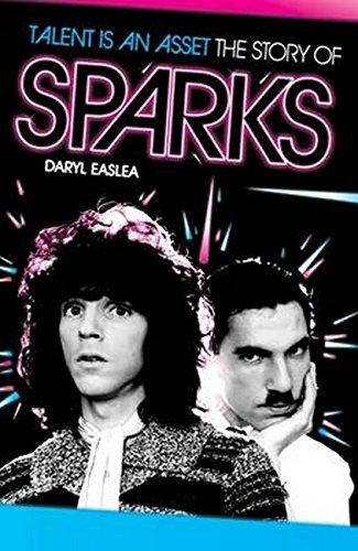 Sparks Talent Asset Pb Bam: Amazon.es: Easlea, D, Easlea, D ...