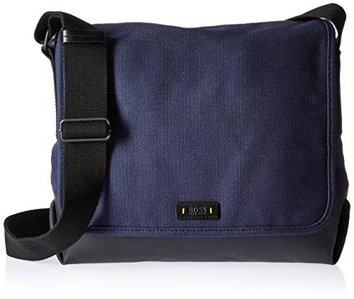 Hugo Messenger Bag - 7