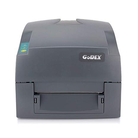 FSM88 Máquina Impresora de Etiquetas, Etiquetas de envío ...