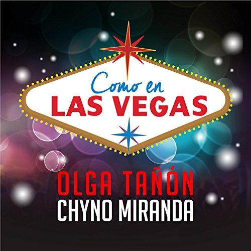Como en las Vegas