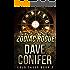 Zodiac Rogue (Cold Cases Book 2)