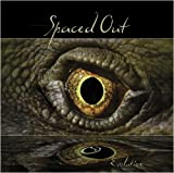 Evolution by Spaced Out (2008-10-21)