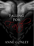 Falling for Faith (Four Winds Series Book 4)