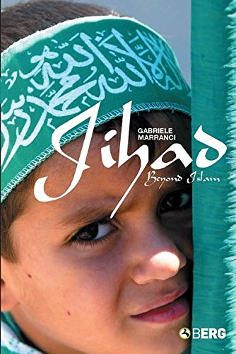 Download Jihad Beyond Islam ebook
