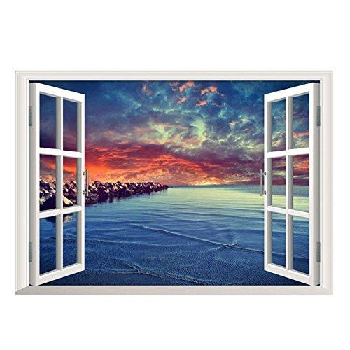 3d-window-home-decor-wall-sticker