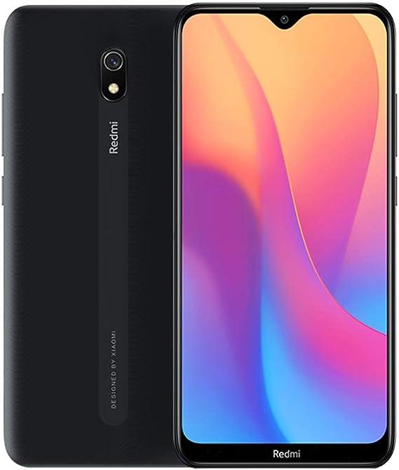 Xiaomi Redmi 8A Smartphone, 2GB 32GB Mobilephone, 6,22