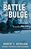 img - for The Battle of the Bulge: Dark December book / textbook / text book