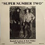Super Number Two