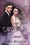 The Siren's Dance (A Siren Romance)