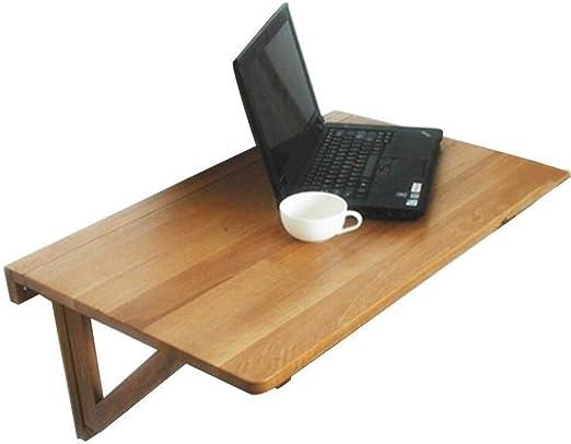 Mesa para computadora portátil Mesa auxiliar Mesa de cabecera ...