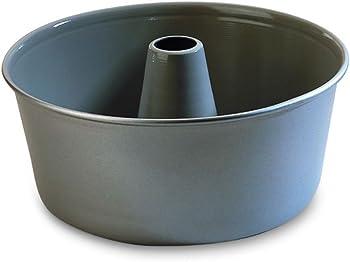 Nordic Ware ProForm Heavyweight Angel Food Cake Pan