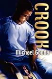 Crook, Michael Gouda, 1615815368