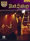 Black Sabbath, Black Sabbath, 1423482131